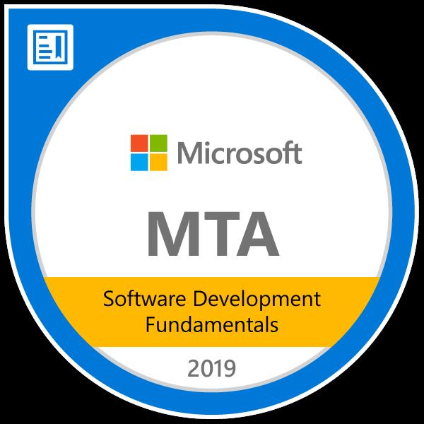 MTA-Software-Development-Fundamentals-2019.png