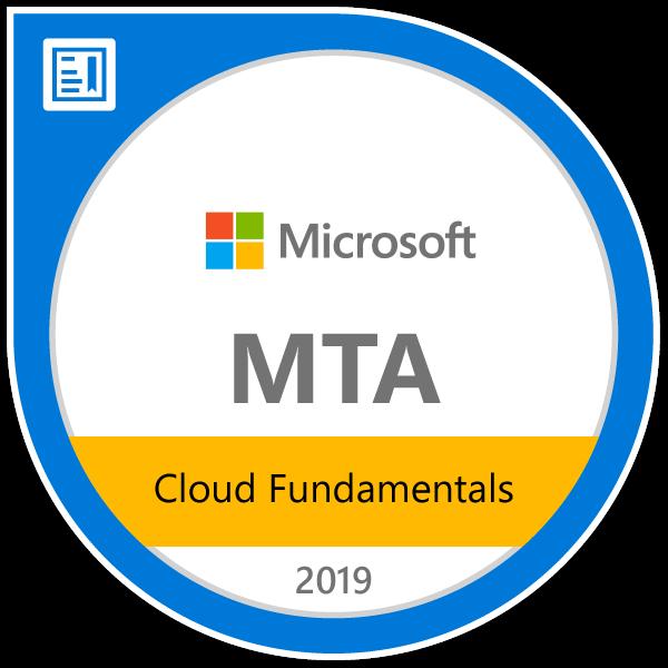 MTA-Cloud-Fundamentals-2019.png