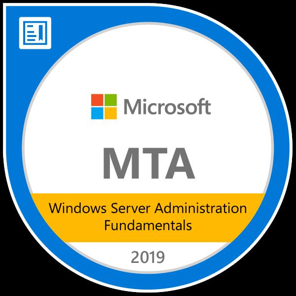 MTA-Windows-Server-Administration-Fundamentals-2019.png