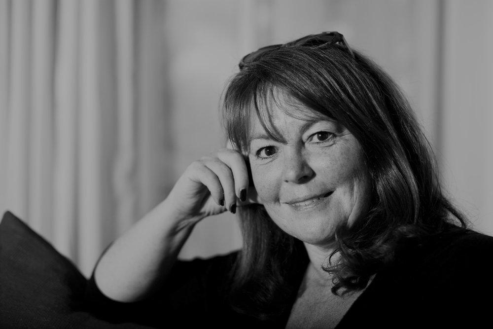 Lisa B Marler -