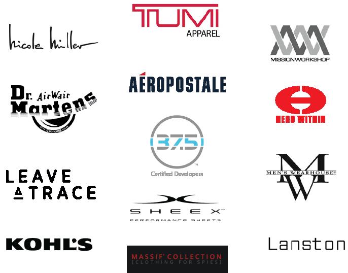 Clients-3.png