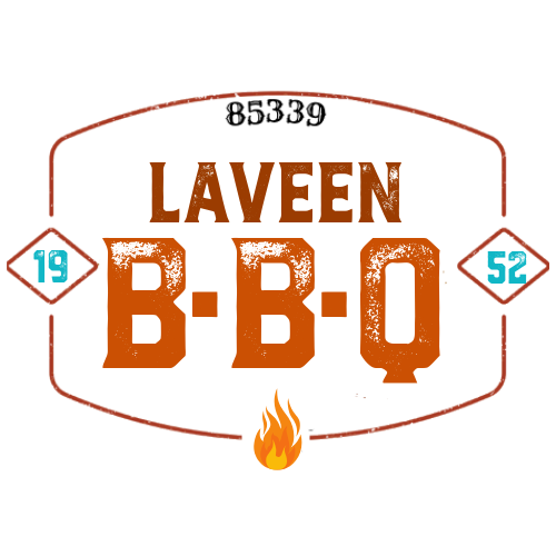 THE 68TH ANNUAL LAVEEN BBQ