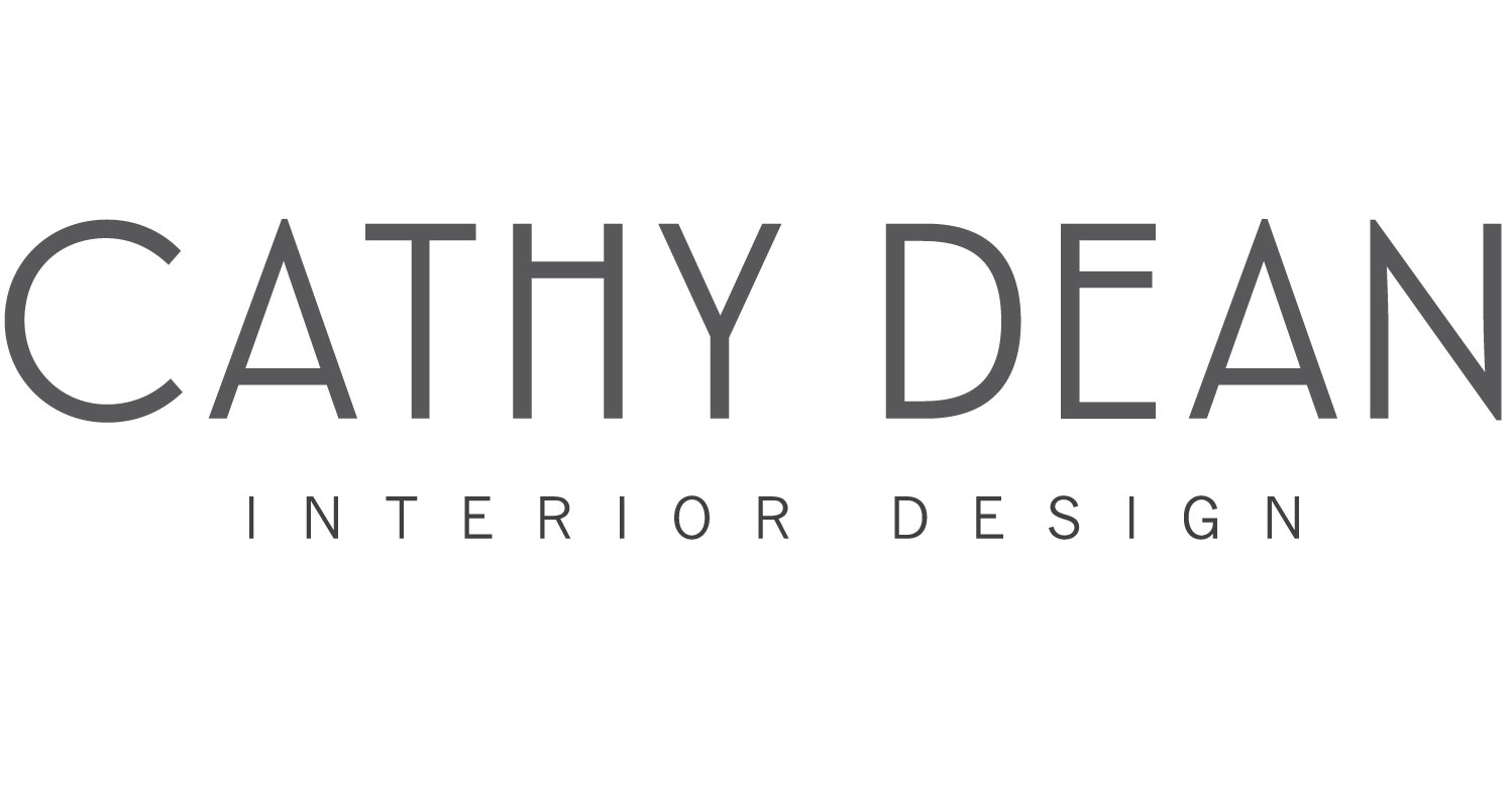 Cathy Dean Interior Design