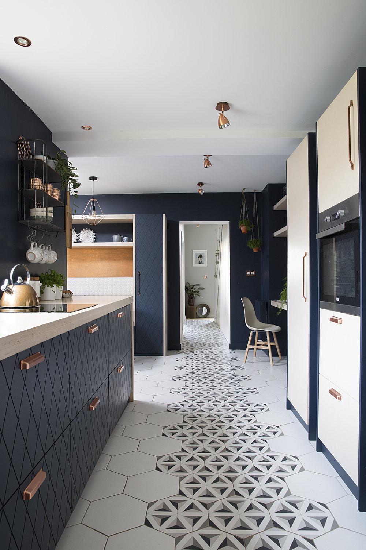 west view kitchen makeover 21.jpg
