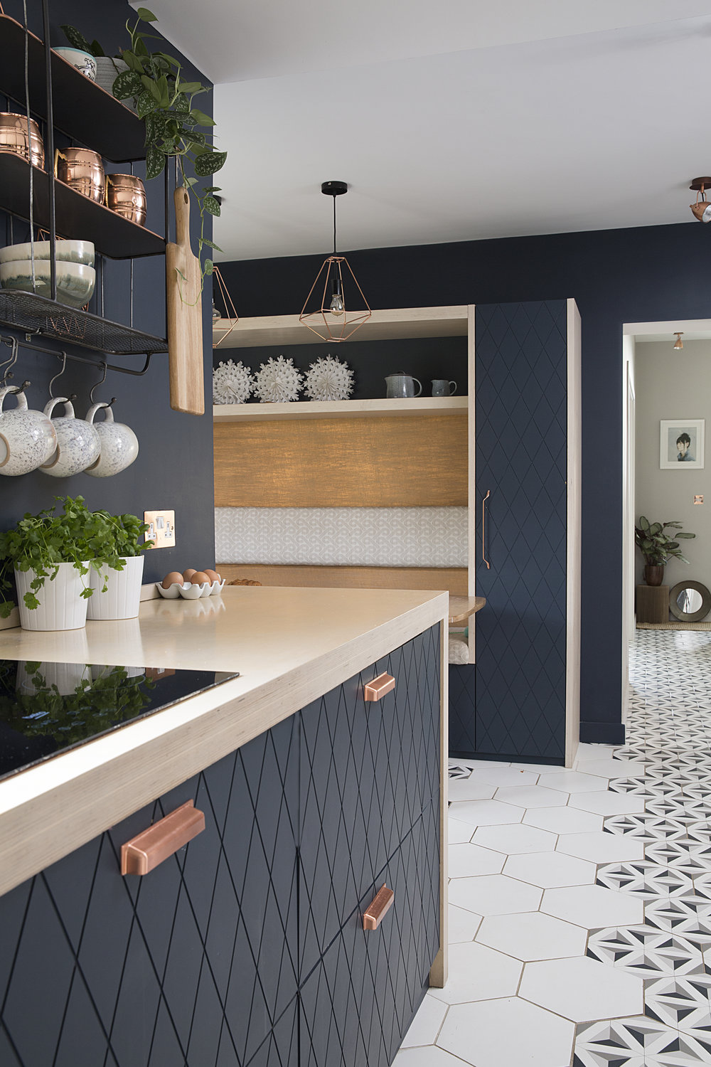 west view kitchen makeover 23.jpg