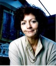 Françoise Bonardel.jpg