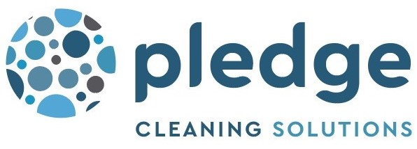 Pledge Cleaning Solutions 0408 778 552