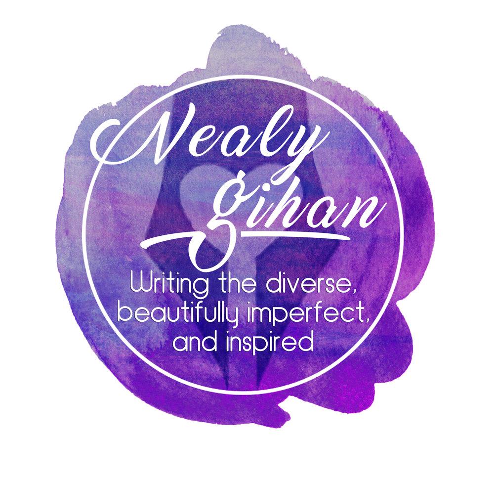 Nealy Gihan Logo - jpeg.jpg