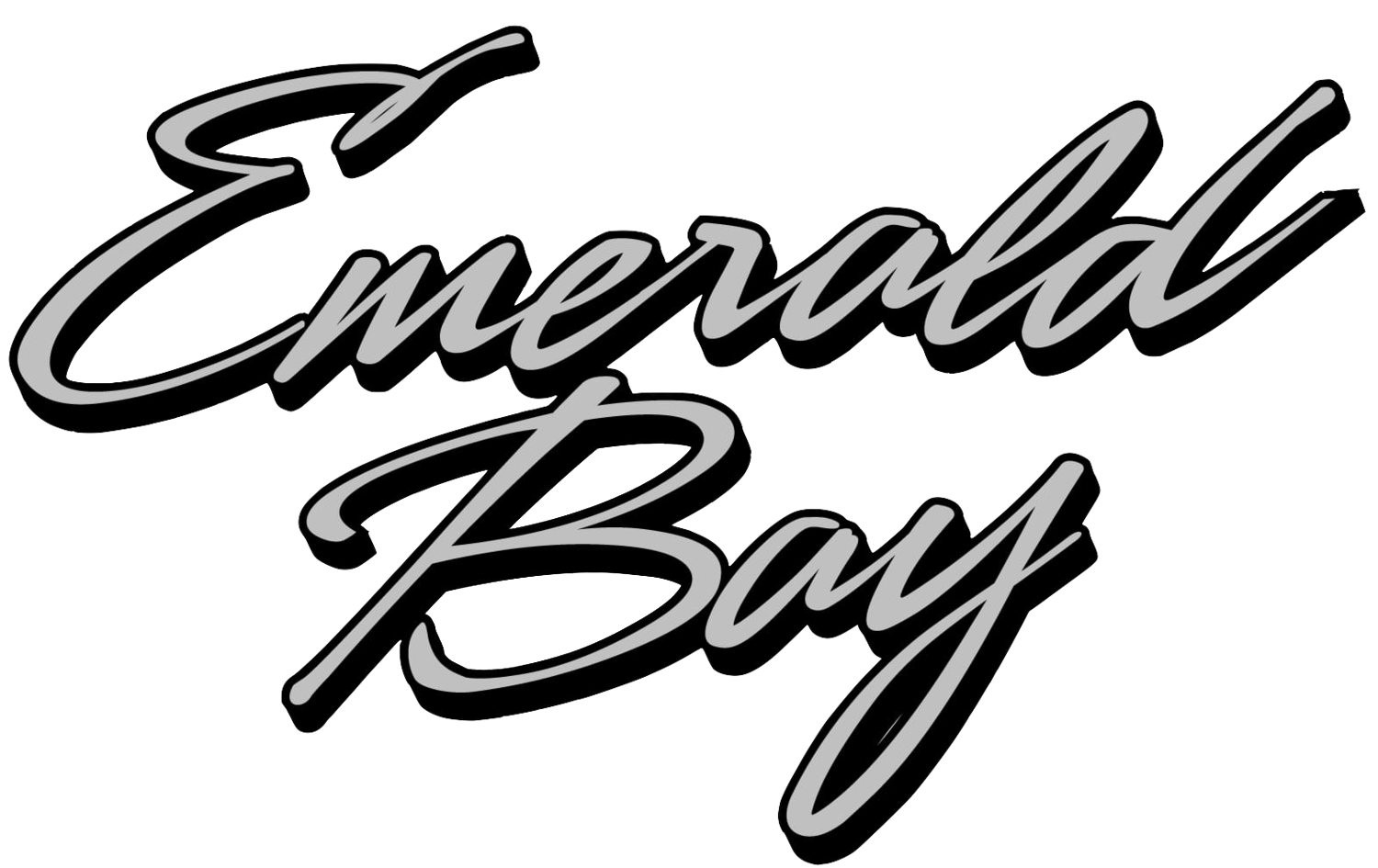 Emerald Bay Guitars