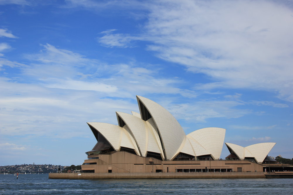opera-house_5460290143_o.jpg