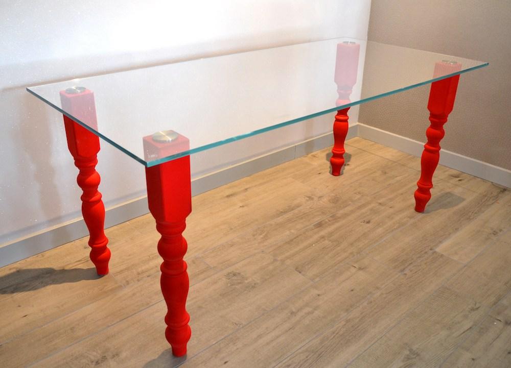 Glassbord2.jpeg