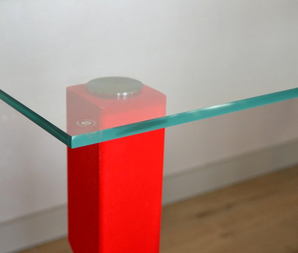 Glassbord4.jpeg