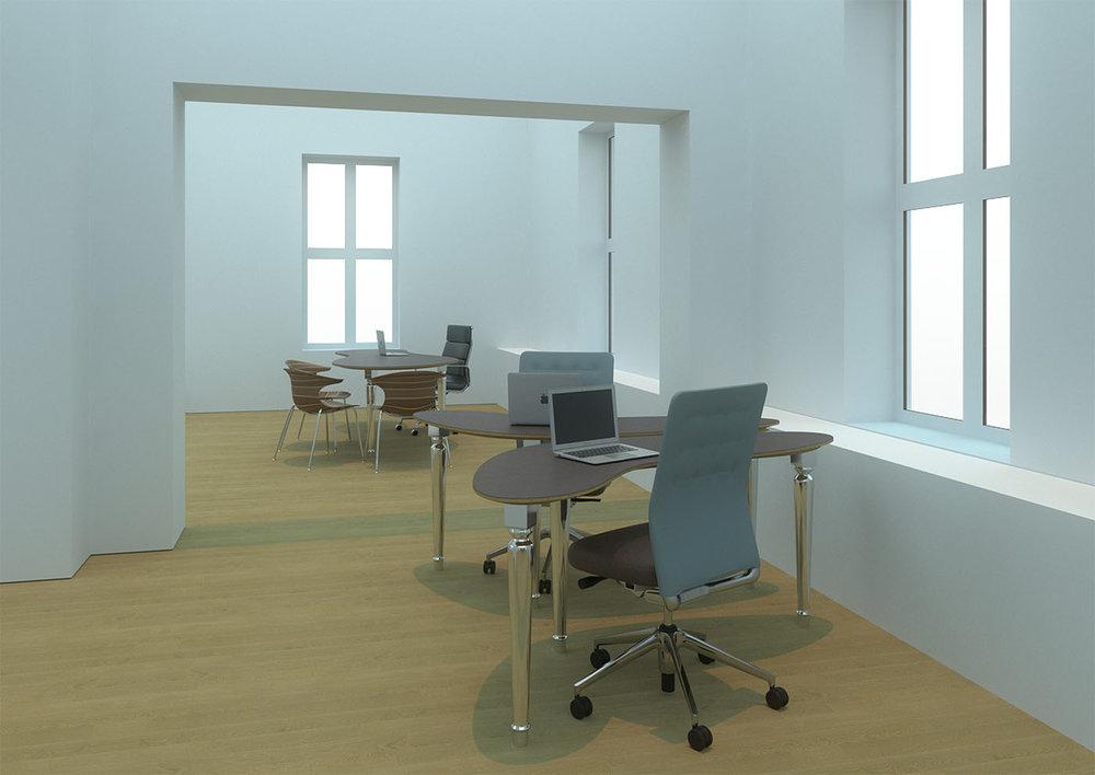 Offices2.jpg