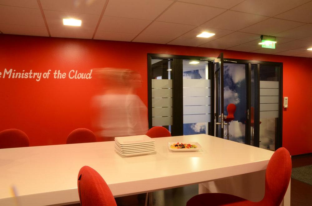 9 Cloud.jpg