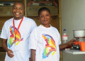 Team-Mbaga_crop-280x202.png