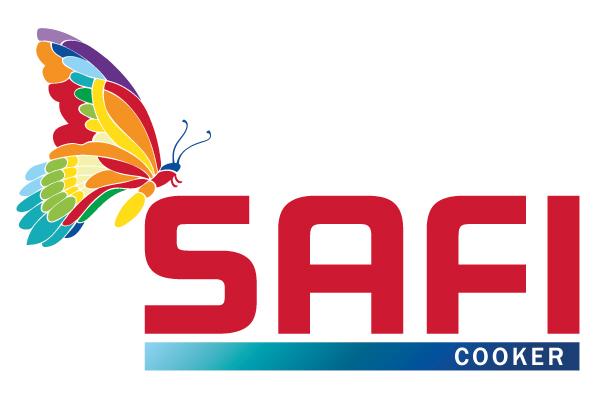 SAFI logo, hovedbilde jpg.jpg