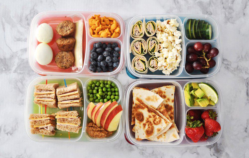 meal-prep-0-1518560584.jpg