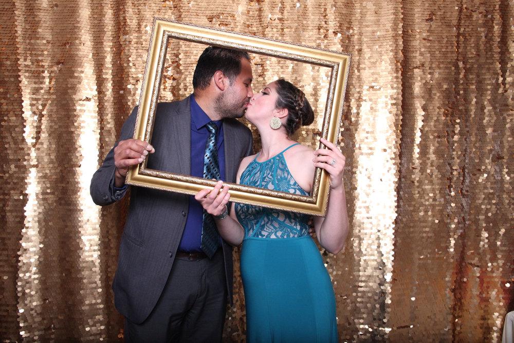 Tina and Steve_158.jpg