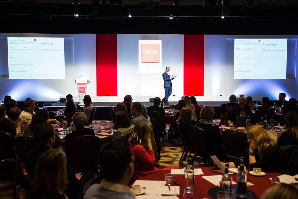 Keynote speaker Matt Watkinson.jpg