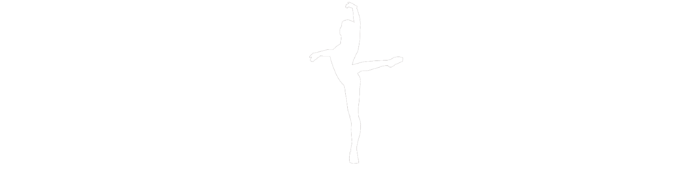 Central Indiana Academy of Dance