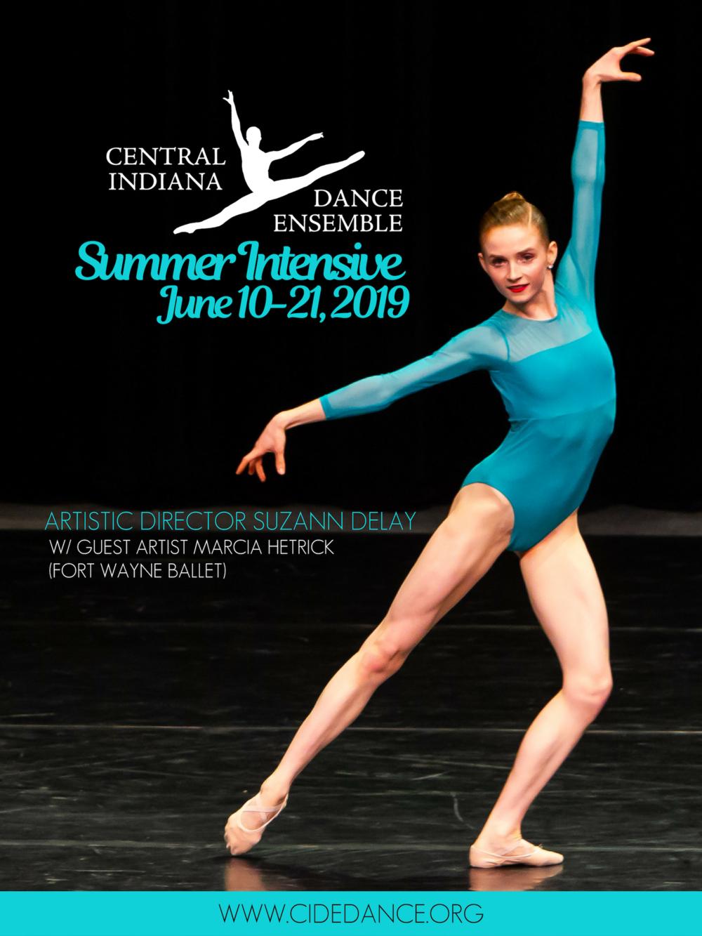 Summer Intensive 2019 A.png