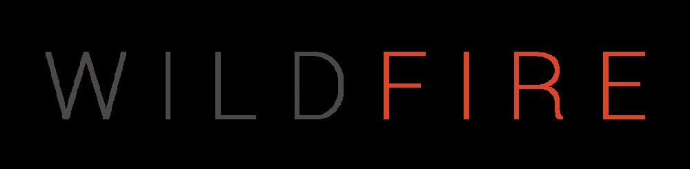 Wild Fire Logo.png