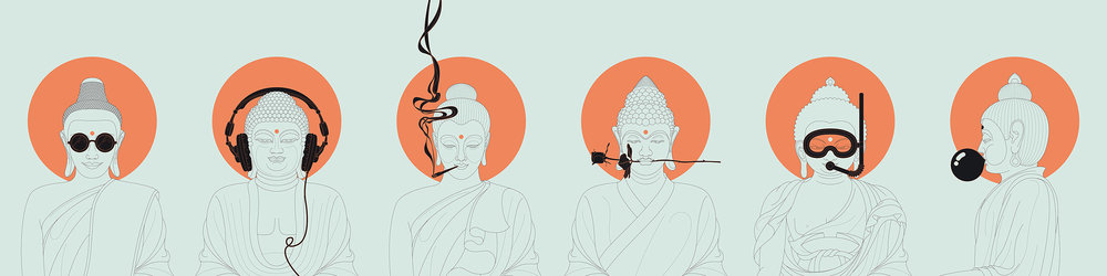 buddha-collection.jpg