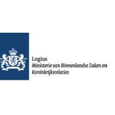 Logius-225x225.png