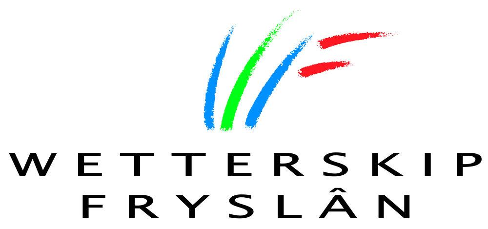 logo-WF.jpg