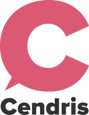 cendris logo.png
