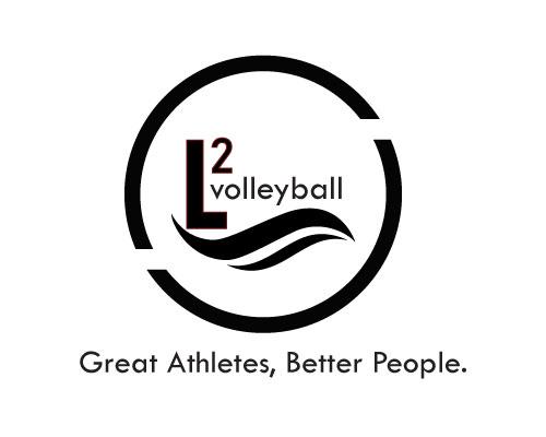 L2.-Great-Athletes-Better-People.jpg