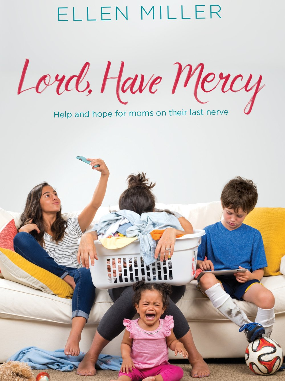 Lord+Have+Mercy+Final+Cover+copy.jpg
