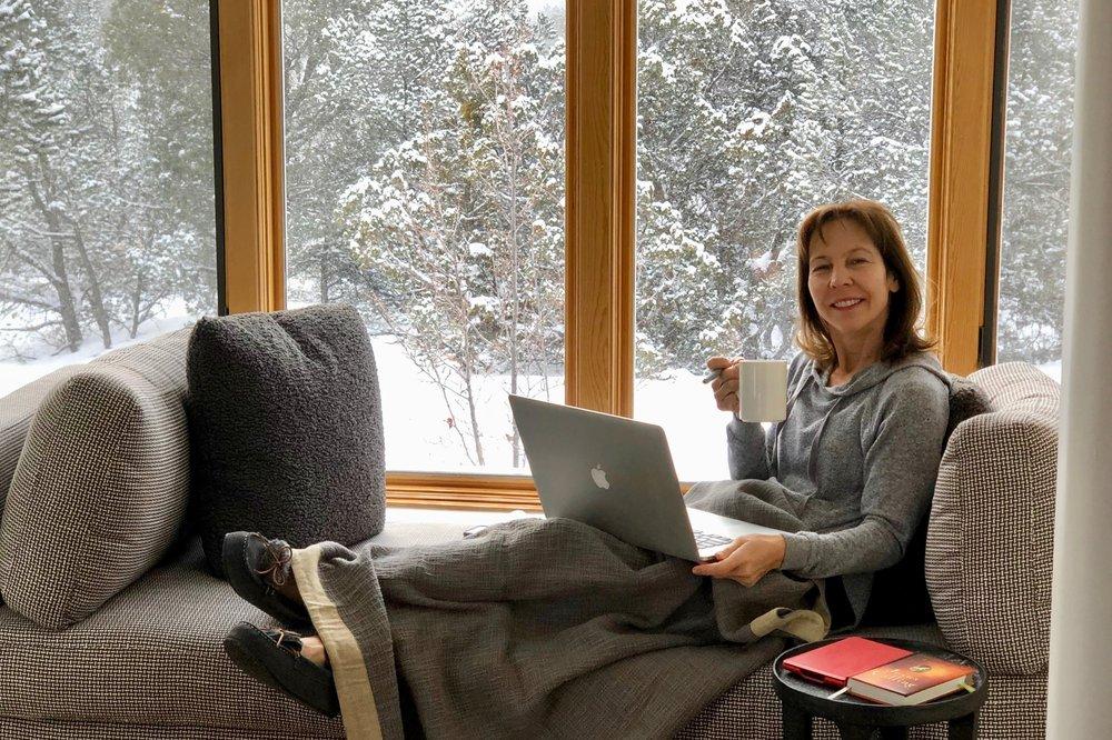 Ellen+Snow+Day.jpg