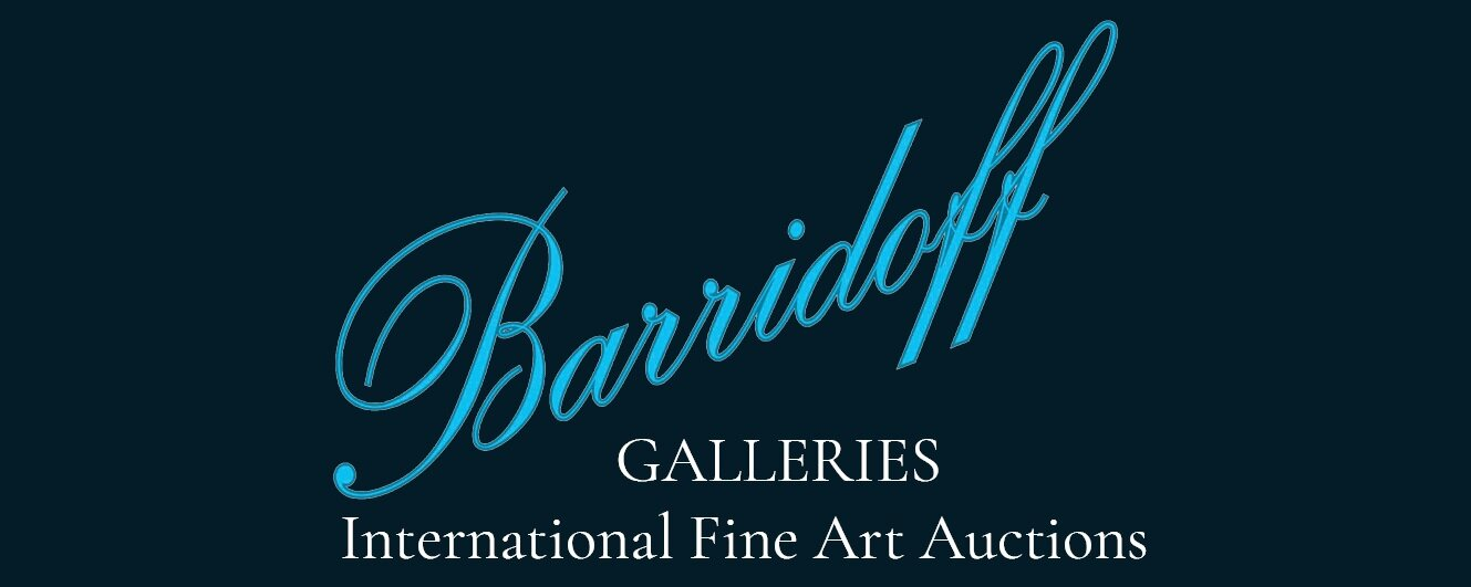 Barridoff Galleries