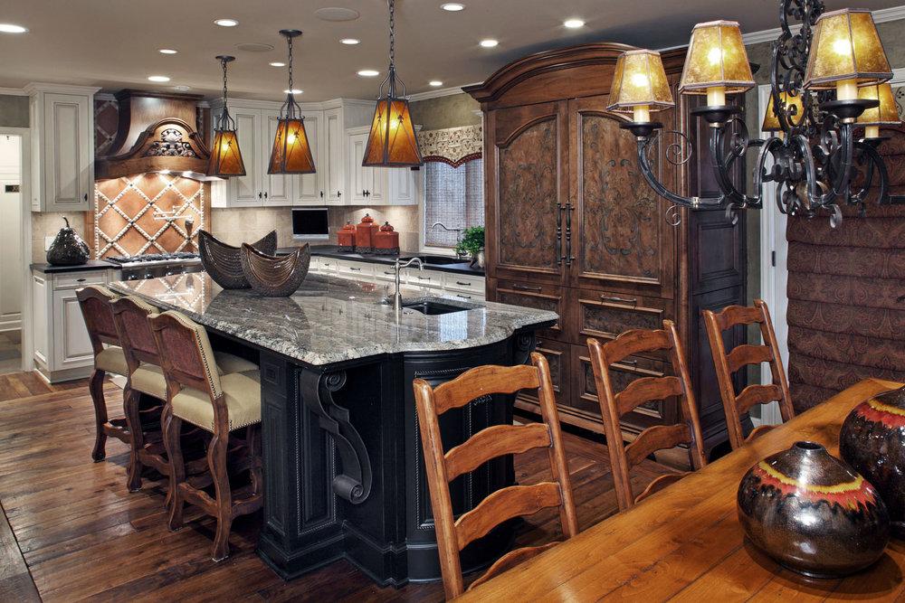 Traditional-Kitchen-Remodel.jpg