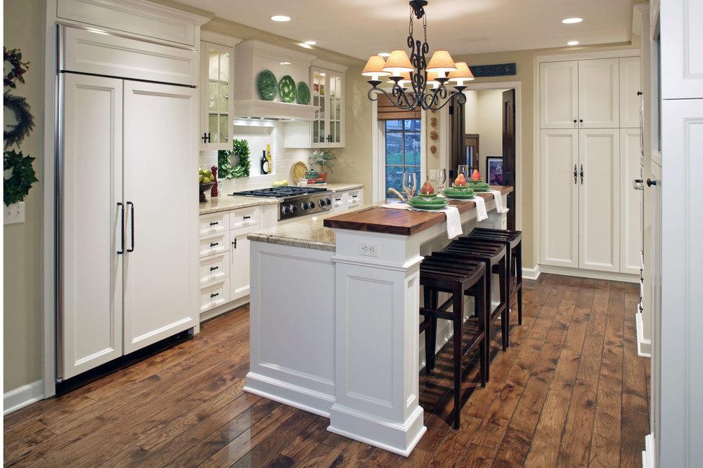 Tile-Kitchen-Home.jpg