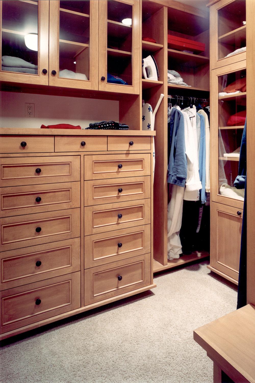 Closet-Design-Wardrobe.jpg