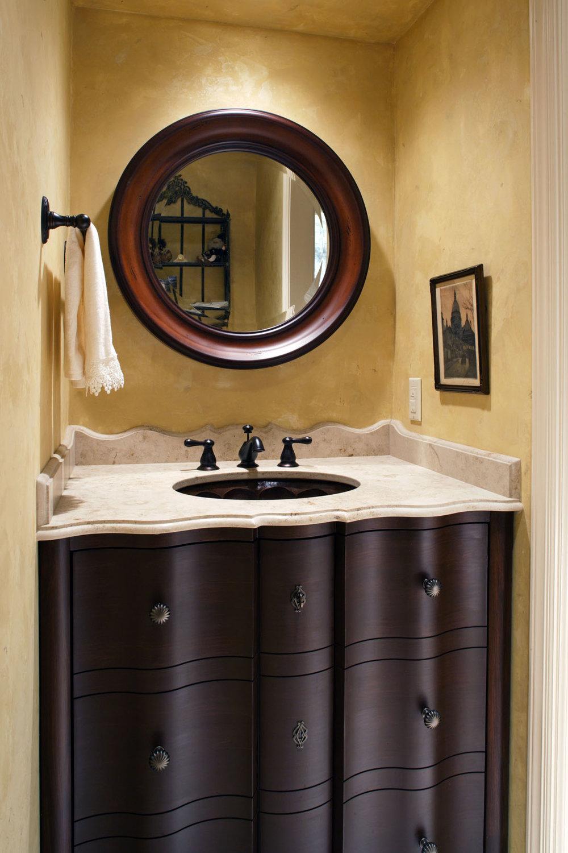 Custom-Vanity-Mirror.jpg