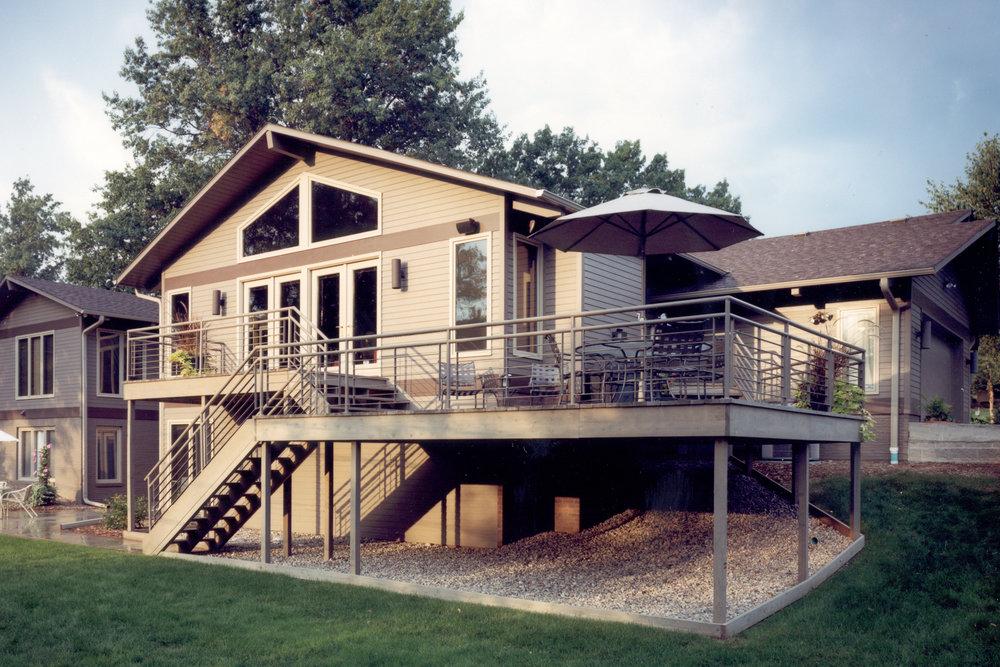Deck-Addition-Patio.jpg