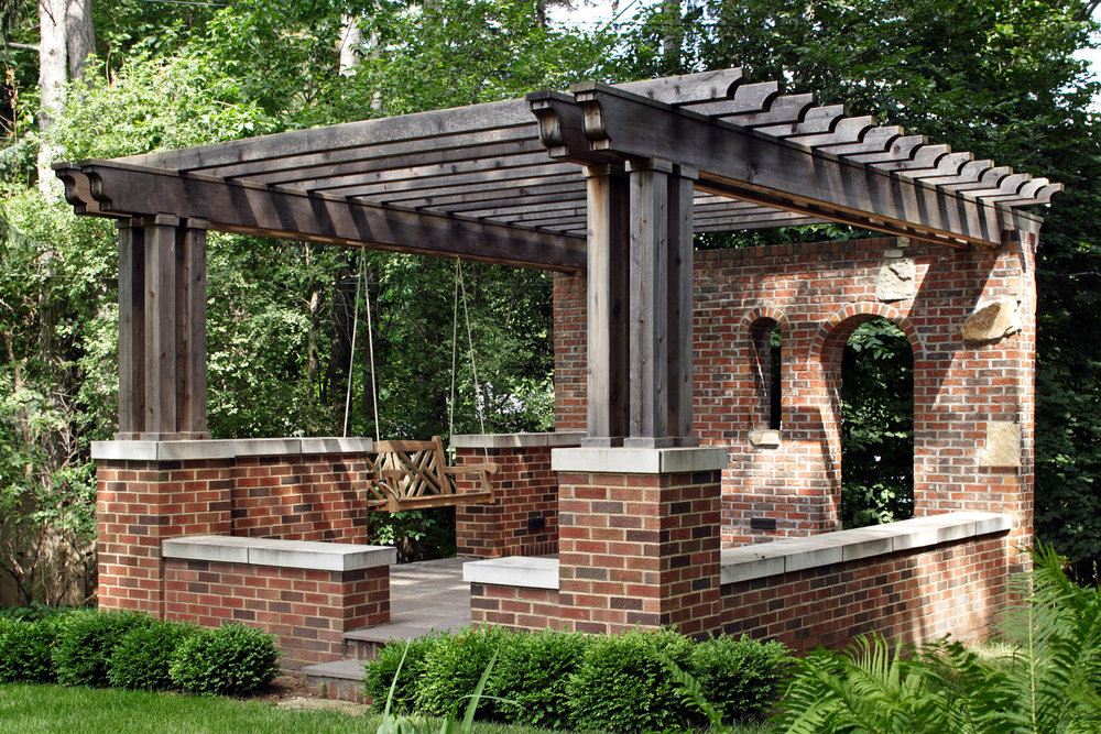 Brick-Wood-Pergola.jpg