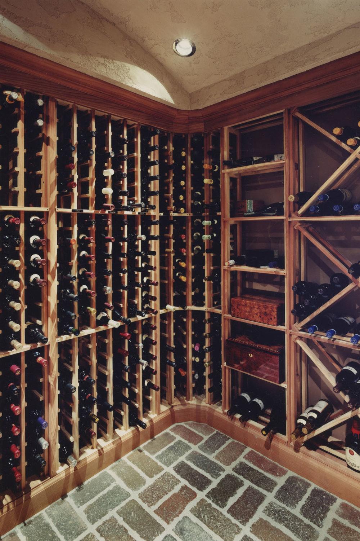 Wine-Cellar-Omaha.jpeg