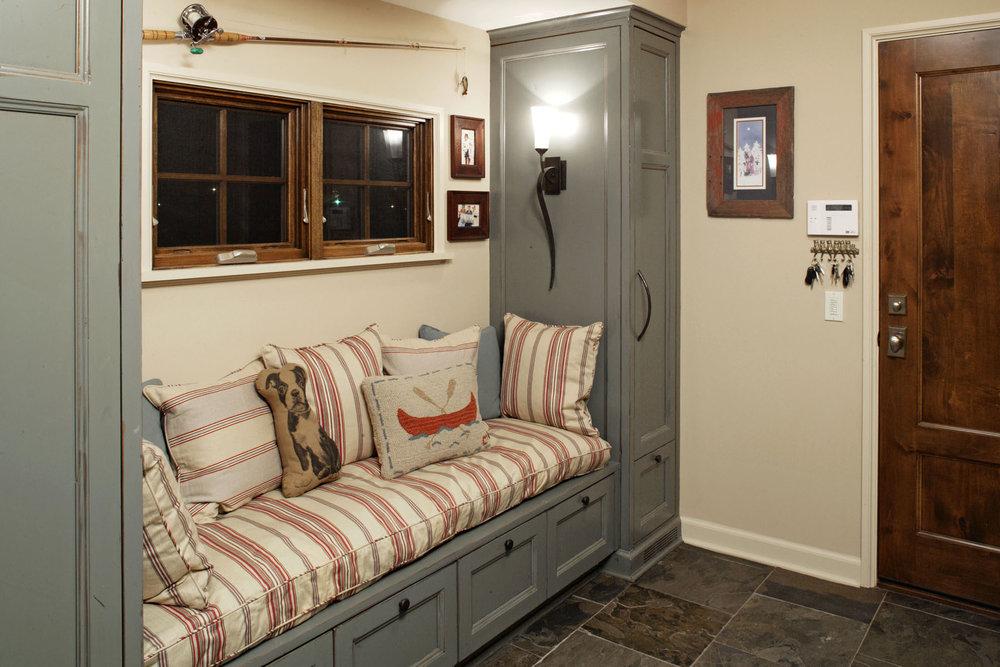 Craft-Room-Addition.jpg