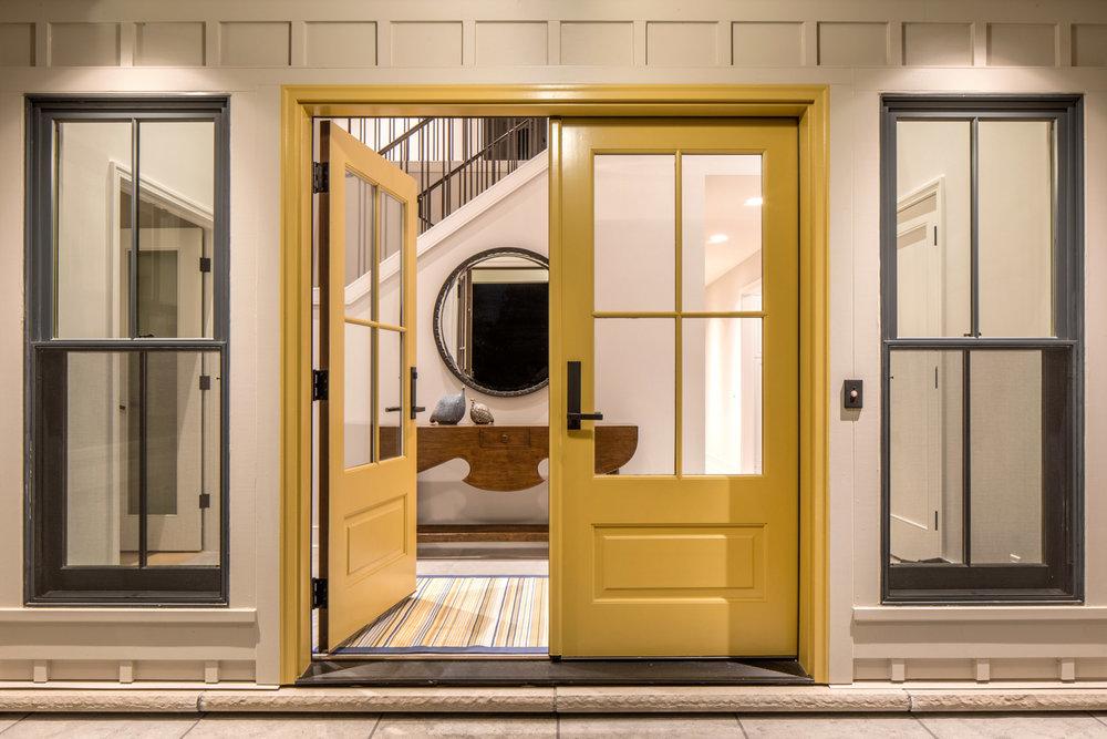 Front-Entry-Doors.JPG
