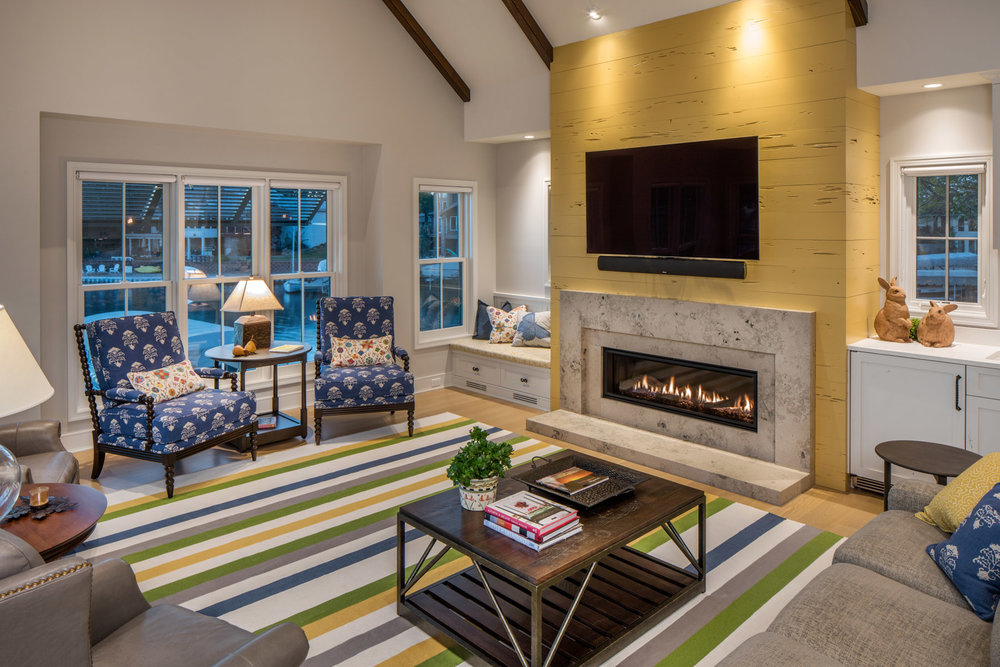 Linear-Fireplace-Architect.JPG