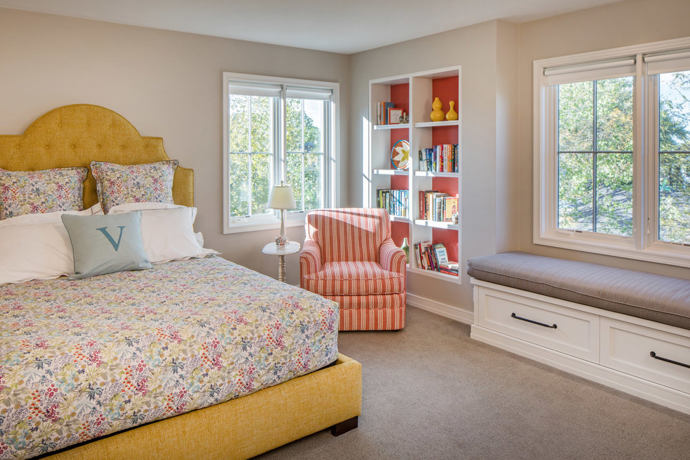 Bedroom-Window-Seat.JPG