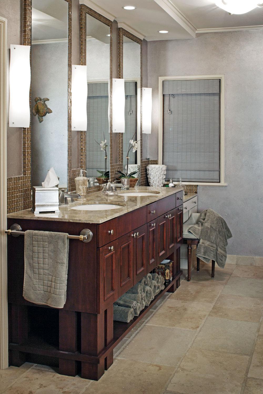 Stained-Bath-Vanity.jpg