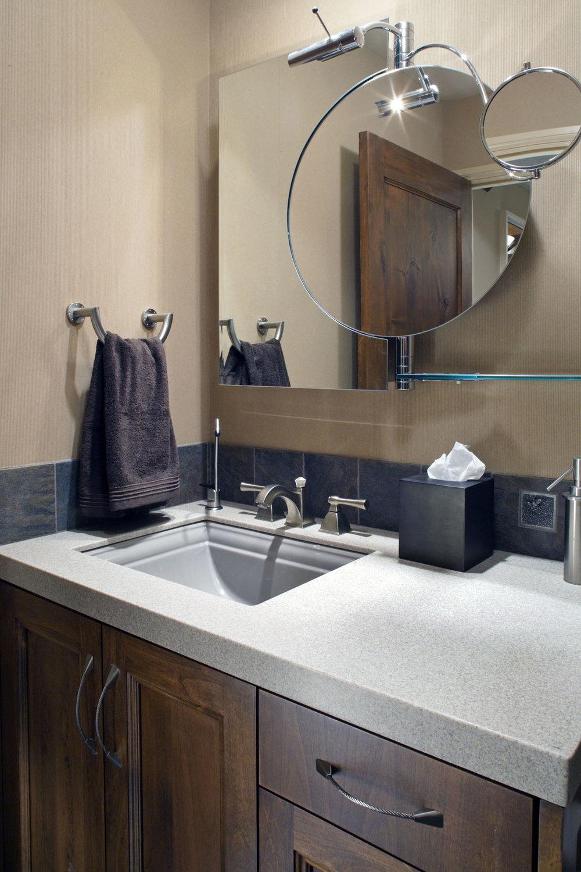 Custom-Cabinetry-Design.jpg