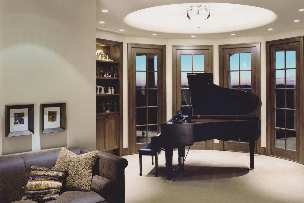 Music-Room-Contemporary.jpeg