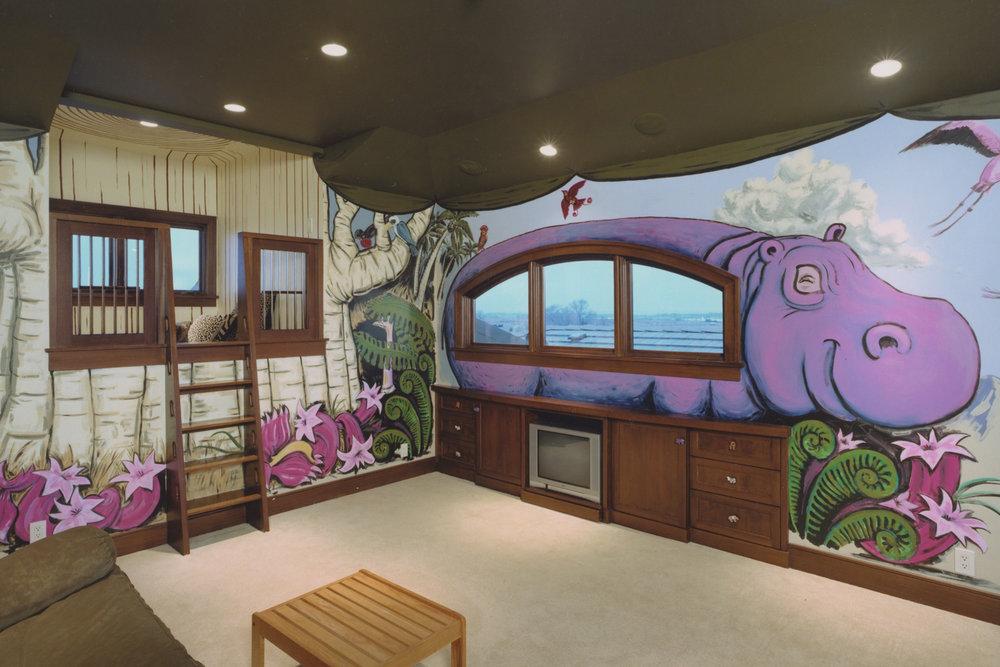 Playroom-Media-Loft.jpeg
