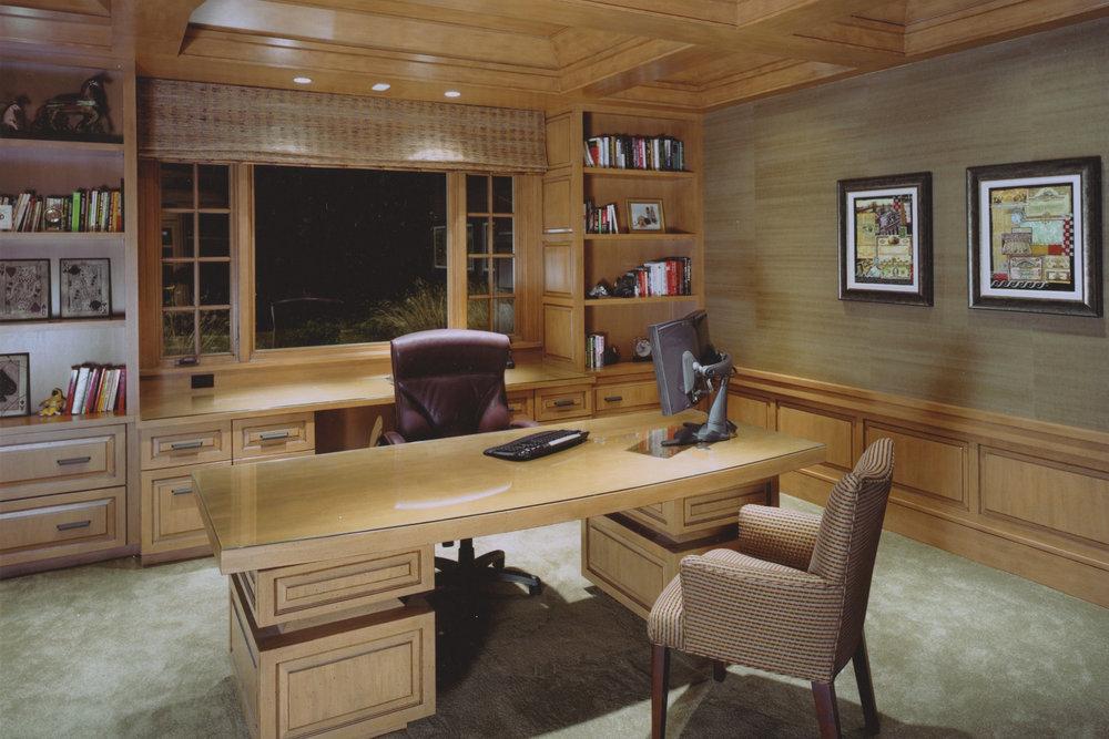 Transitional-Office-Design.jpeg